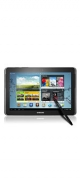 Samsung Galaxy Note 10.1 N80