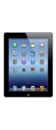 Apple iPad 4 Wi-Fi + Cellular