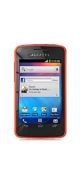 Alcatel One Touch TPop